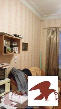 Квартира, Московская, д.28 - Фото 1