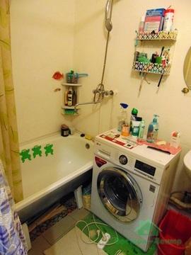 2-ком.квартира с индивидуальным отоплением в новом доме - г.Киржач - Фото 5