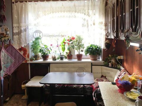 Продается 2-к Квартира ул. Композиторов - Фото 1