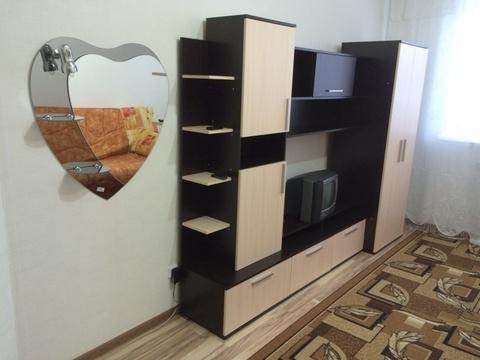Сдается 1-ком квартира Новоалтайск, Деповская, 24 - Фото 1