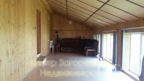 Дом, Щелковское ш, 21 км от МКАД, Соколово д. (Щелковский р-н), д. . - Фото 3