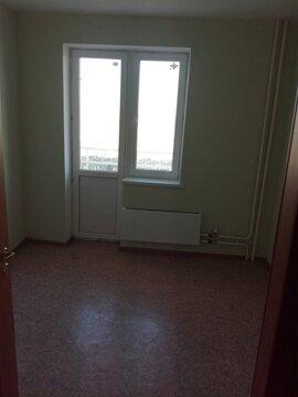 Продажа квартиры, Астрахань, Новосточная - Фото 5