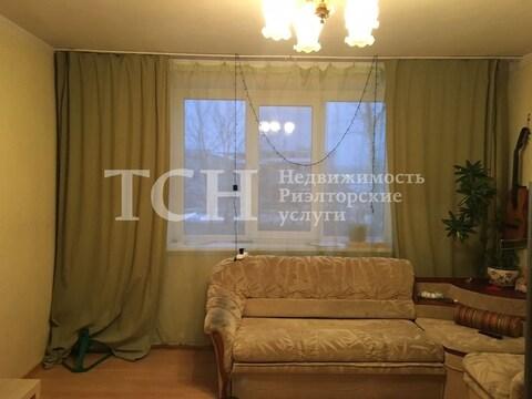 2-комн. квартира, Пушкино, мкр Дзержинец, 32 - Фото 2