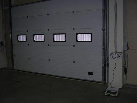 Сдается склад класс А в п. Белоостров - Фото 5
