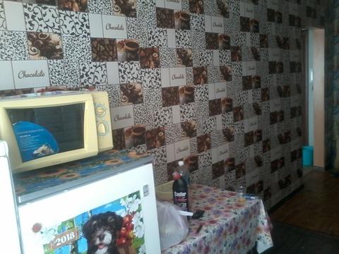 Сдам 2 к квартиру Новоузенская/2-ой детский Проезд - Фото 2