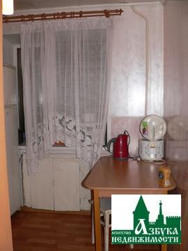 1-к квартира - Фото 4