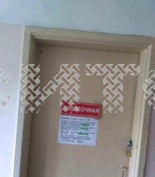 Продажа комнаты, Череповец, 134 - Фото 3