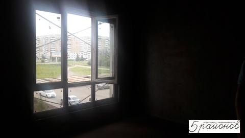 ЖК Восточный, Химиков, 85-1б - Фото 3