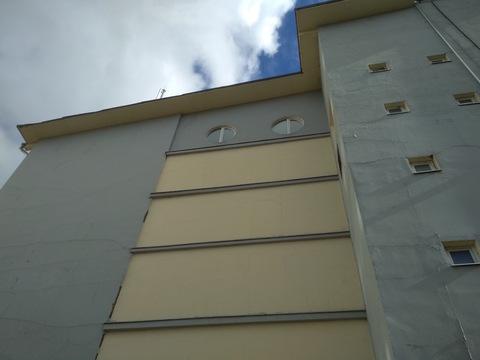 М. Полежаевская 9 м.тр. ул. Саляиа Адиля д.9. Сдается псн 400 кв.м - Фото 1