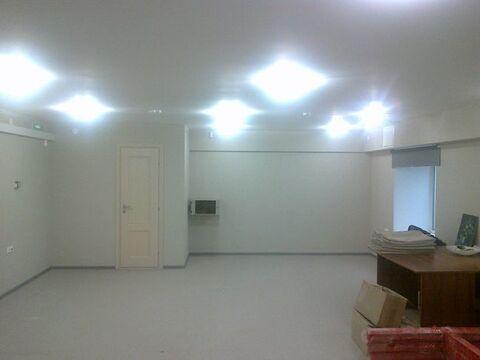 Продам, офис, 84,0 кв.м, Бор, Первомайская ул, Продажа помещения в . - Фото 2