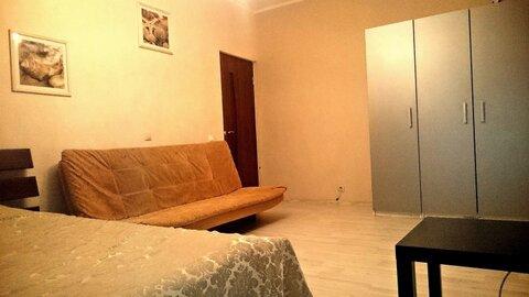 Сдам квартиру на Димитрова 9 - Фото 2