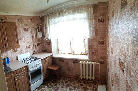 Двухкомнатная квартира в Кочердыке - Фото 1