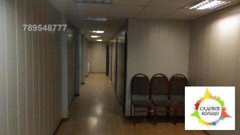 Предлагаются в аренду складские помещения: 1600 кв - Фото 5