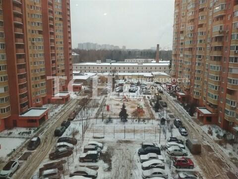 2-комн. квартира, Королев, ул Комитетский Лес, 18к3 - Фото 4