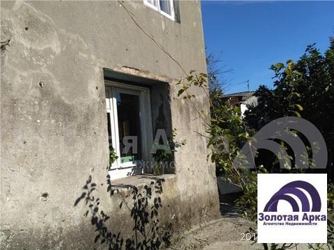 Продажа дома, Туапсе, Туапсинский район, Ул. Розы Люксембург улица - Фото 2