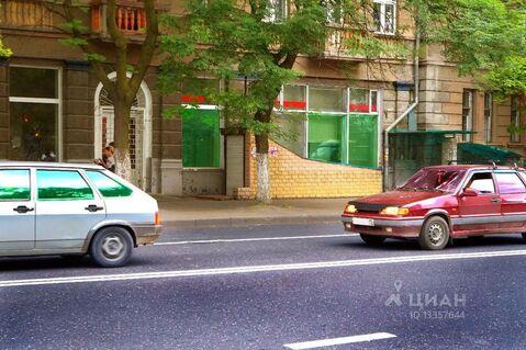 Продажа псн, Владикавказ, Ул. Ватутина - Фото 1