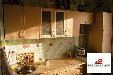 2 400 000 Руб., Двухкомнатная квартира, Купить квартиру в Егорьевске по недорогой цене, ID объекта - 313624166 - Фото 1