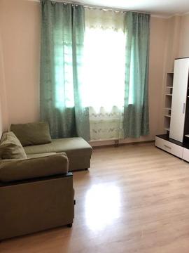 Продам 3-к квартиру, Щемилово, улица Орлова 4 - Фото 4