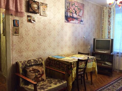 2-комн.квартира в г.Мытищи - Фото 2