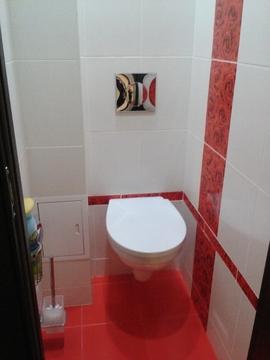 Продам 2х комнатную квартиру Ивана Черных 3 - Фото 5