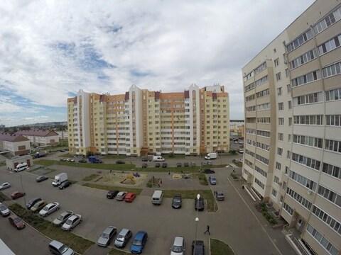 Продаётся 1 комн. квартира по ул. Чапаева 85 (без вложений) - Фото 4