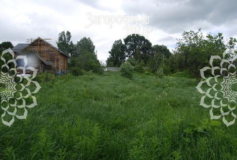 Продам участок, Дмитровское шоссе, 50 км от МКАД - Фото 5