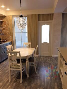 Квартира у моря с 3 спальными комнатами - Фото 2