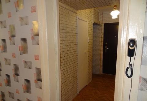 1 к кв в г Наро-Фоминске, подходит под ипотеку - Фото 5