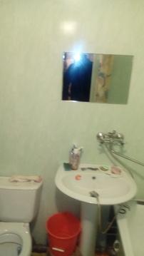 Сдам квартиру в Боровске - Фото 4