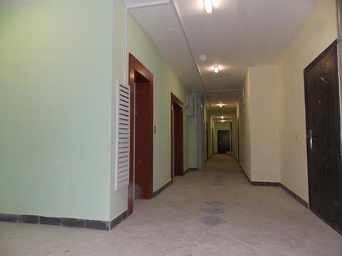 Трехкомнатная квартира в новом ЖК - Иллидиум - Фото 5