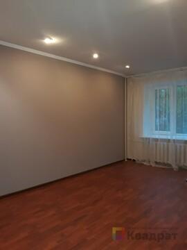 Продается 3-комнатная квартира в кирпичном доме - Фото 4