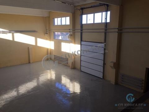 Сдам склад на Куйбышева - Фото 3