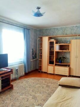 Продается дом в поселке Смолино (Троицкий тракт). Рядом школа, детский - Фото 2