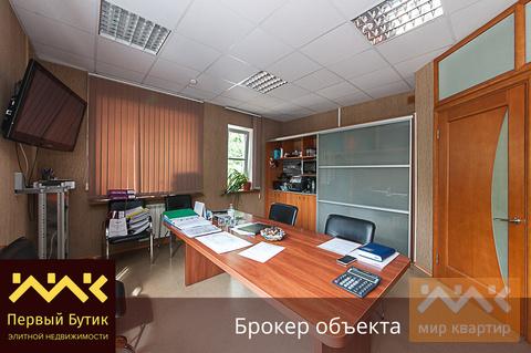 Продается дом, Ракитовская - Фото 1