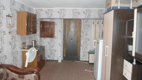 Продается комната в общежитие коридорного типа - Фото 2