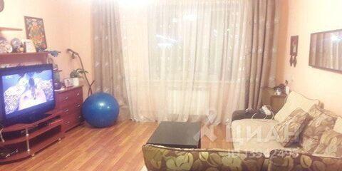 Продажа квартиры, Улан-Удэ, Ул. Шумяцкого - Фото 2