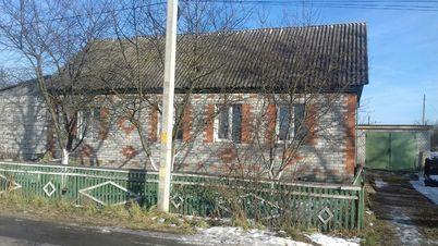 Продажа дома, Брянский район, Улица Первомайская - Фото 2