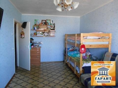 Продажа 1-комн. квартиры на ул. Гагарина 33 в Выборге - Фото 5