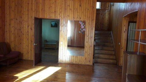 Дом в Балашихе - Фото 3