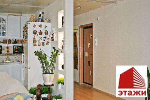 Продажа квартиры, Муром, Ул. Ленинградская - Фото 3