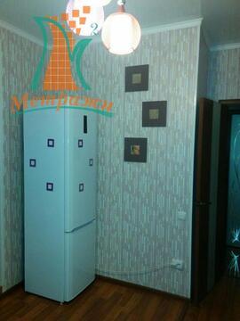 Продажа квартиры, Старый Оскол, Дубрава квартал 3 мкр - Фото 3