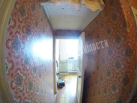 Двухкомнатная квартира на ленинском - Фото 4