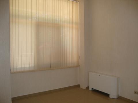 Продается коммерческое помещение, г. Сочи, Курортный - Фото 1