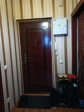 Продажа квартиры, Уфа, Ул. Гвардейская - Фото 2