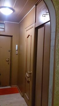 Продажа квартиры, Хабаровск, Ул. Шеронова - Фото 1