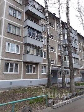 Продажа квартиры, Рязань, Ул. Юбилейная - Фото 1