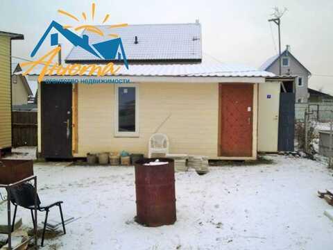 Купи дом в г.Белоусово для круглогодичного проживания по цене однокомн - Фото 2
