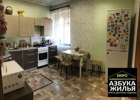 2-к квартира на пос. Зеленоборский 18 за 800 000 руб - Фото 5