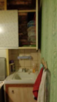 Продается 1-я квартира в г. Мытищи на ул. Лётная, д.27 - Фото 2