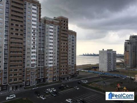Продам однокомнатную квартиру, ул. Вахова, 8д - Фото 2